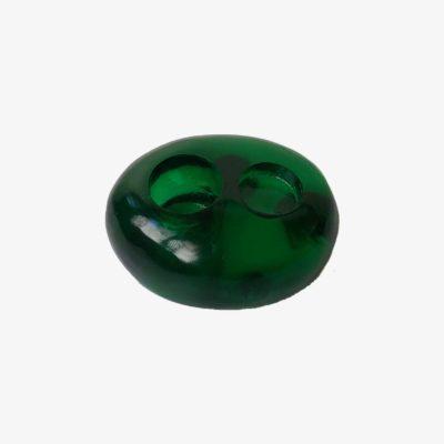 Base resina napkin verde